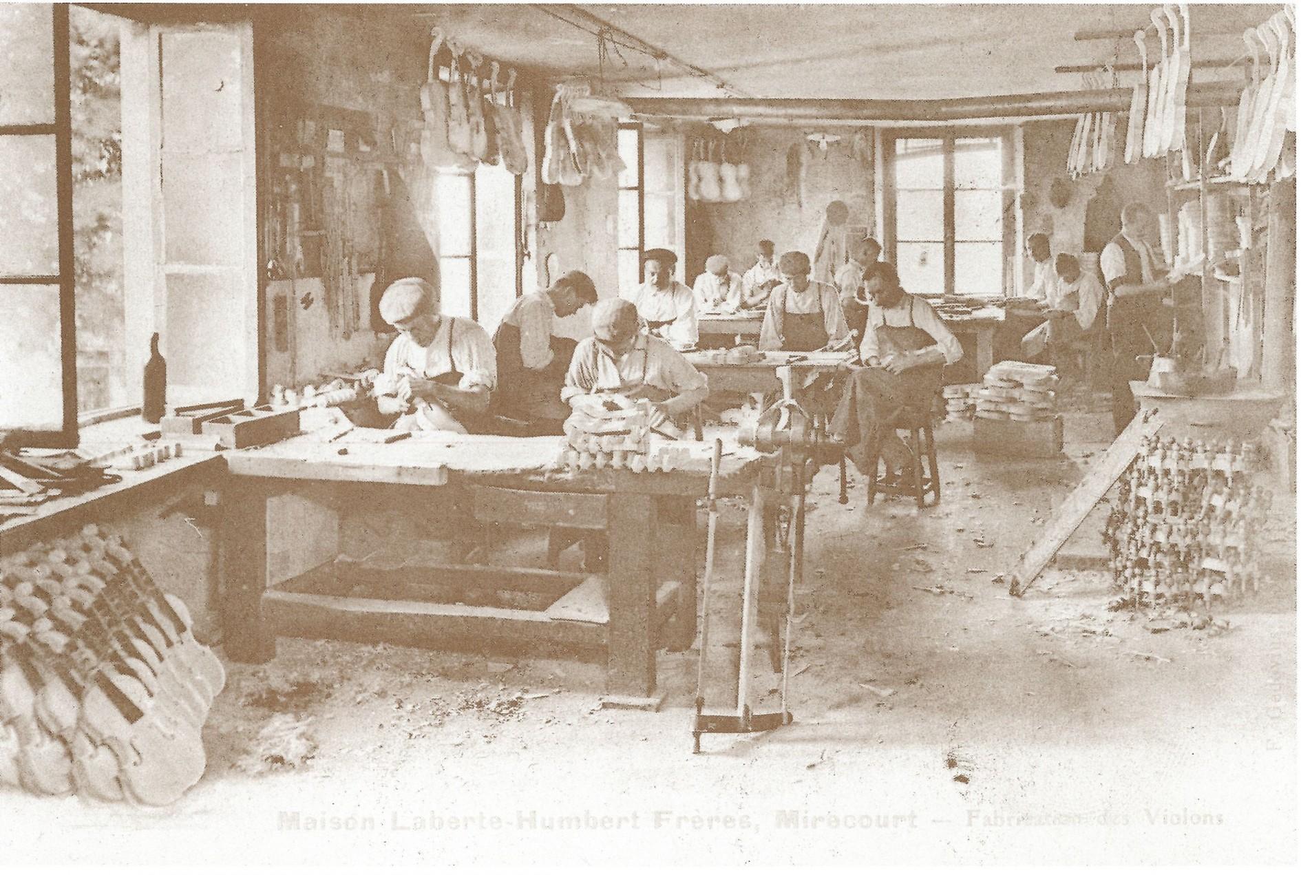 atelier-laberte-humbert