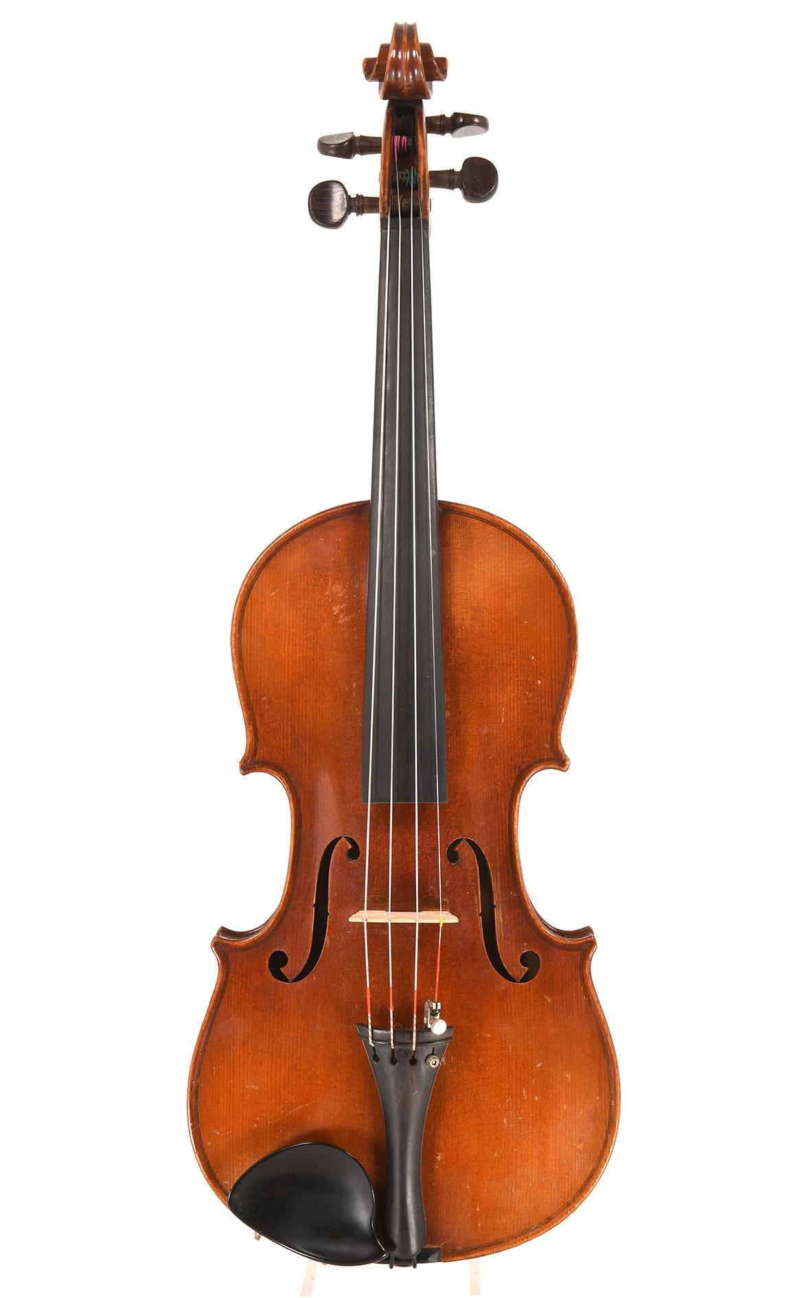 Violine Nr. 5992