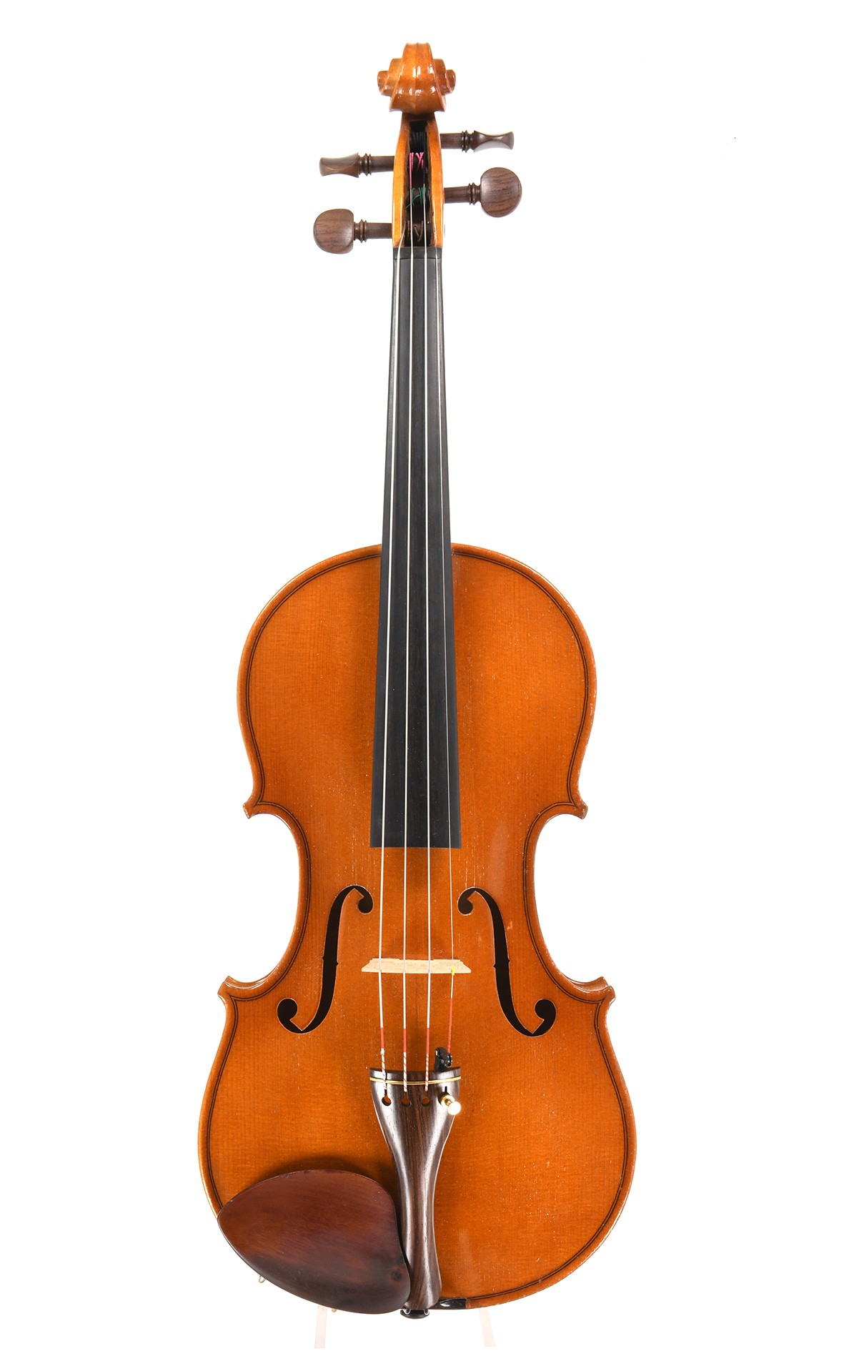 Student violin from Germany