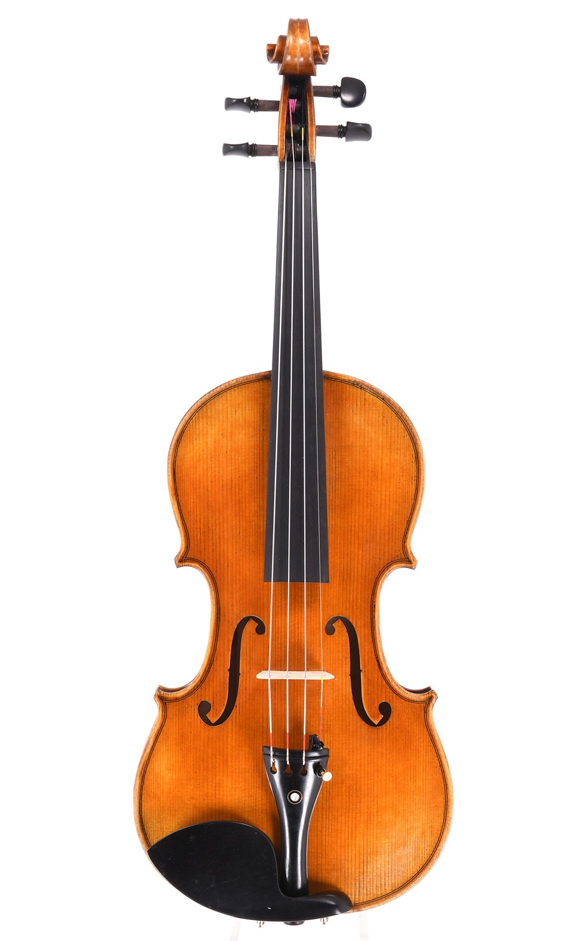 "VENTE 3/4 violon ""CV Selectio Opus 11"" no.2"