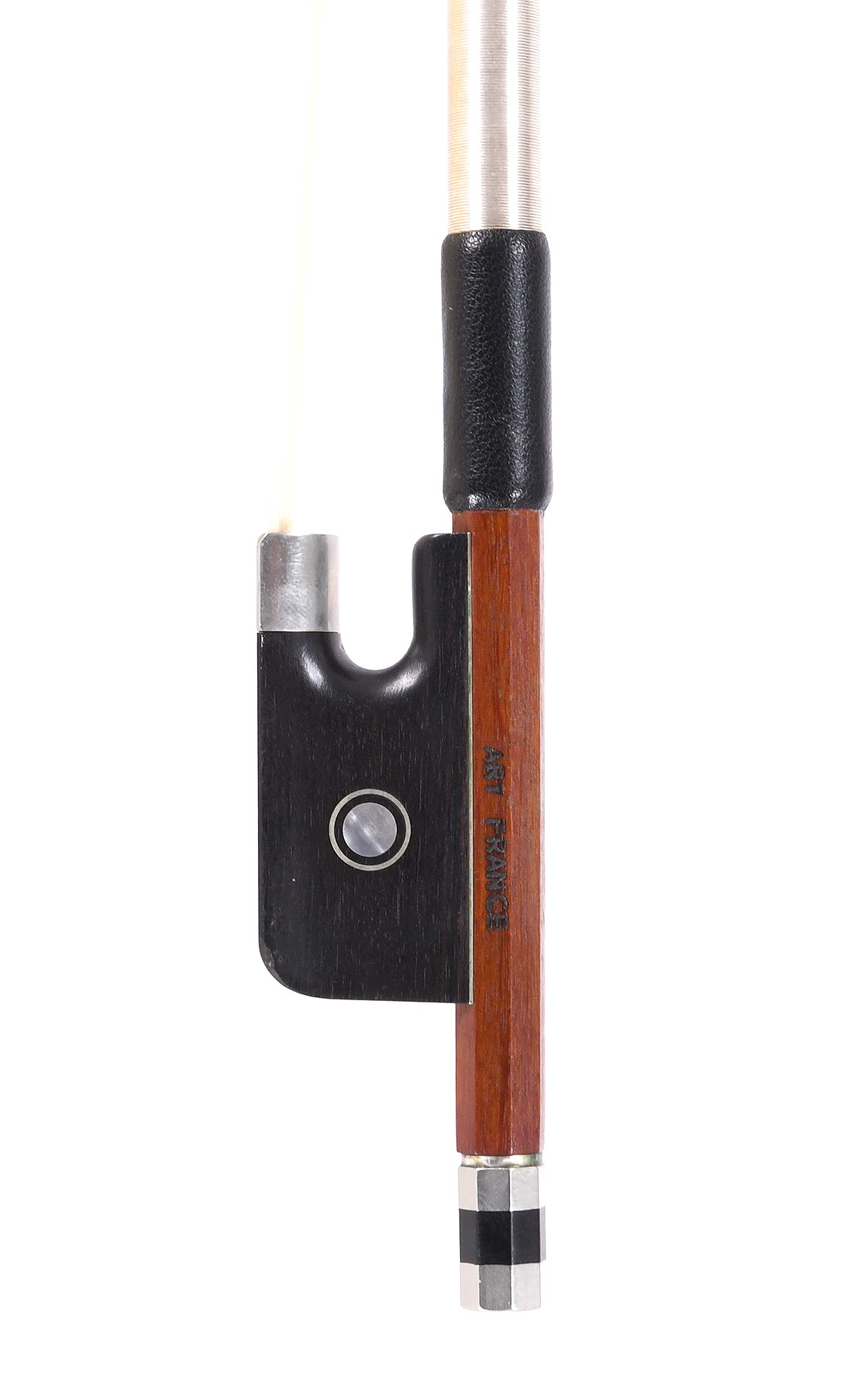 French cello bow by Ary France