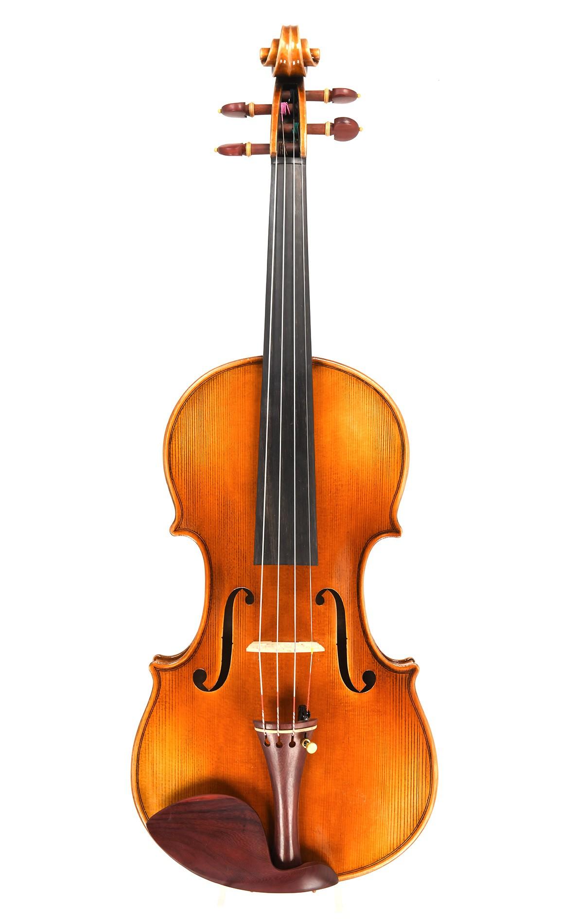 Violine aus der CV Selectio reihe