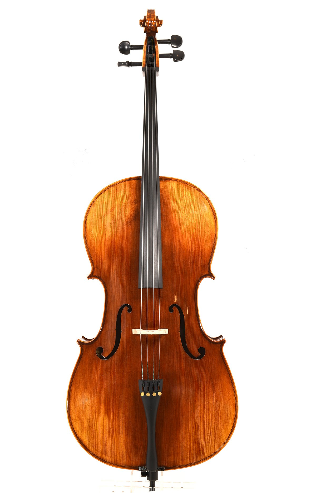 SALE Cello Opus 18 no. 6 from the CV Selectio portfolio