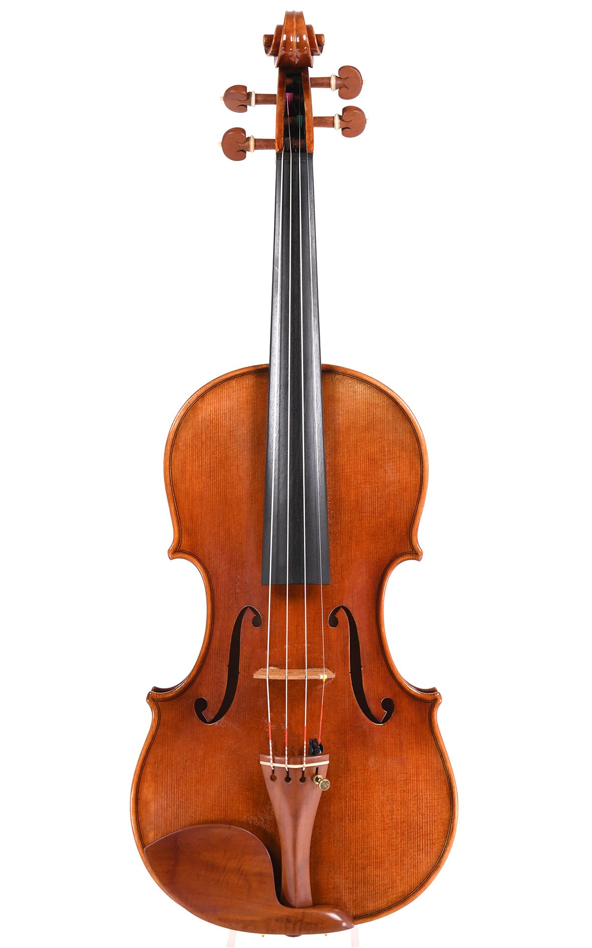 Meistergeige op.1 nach Guarneri del Gesu