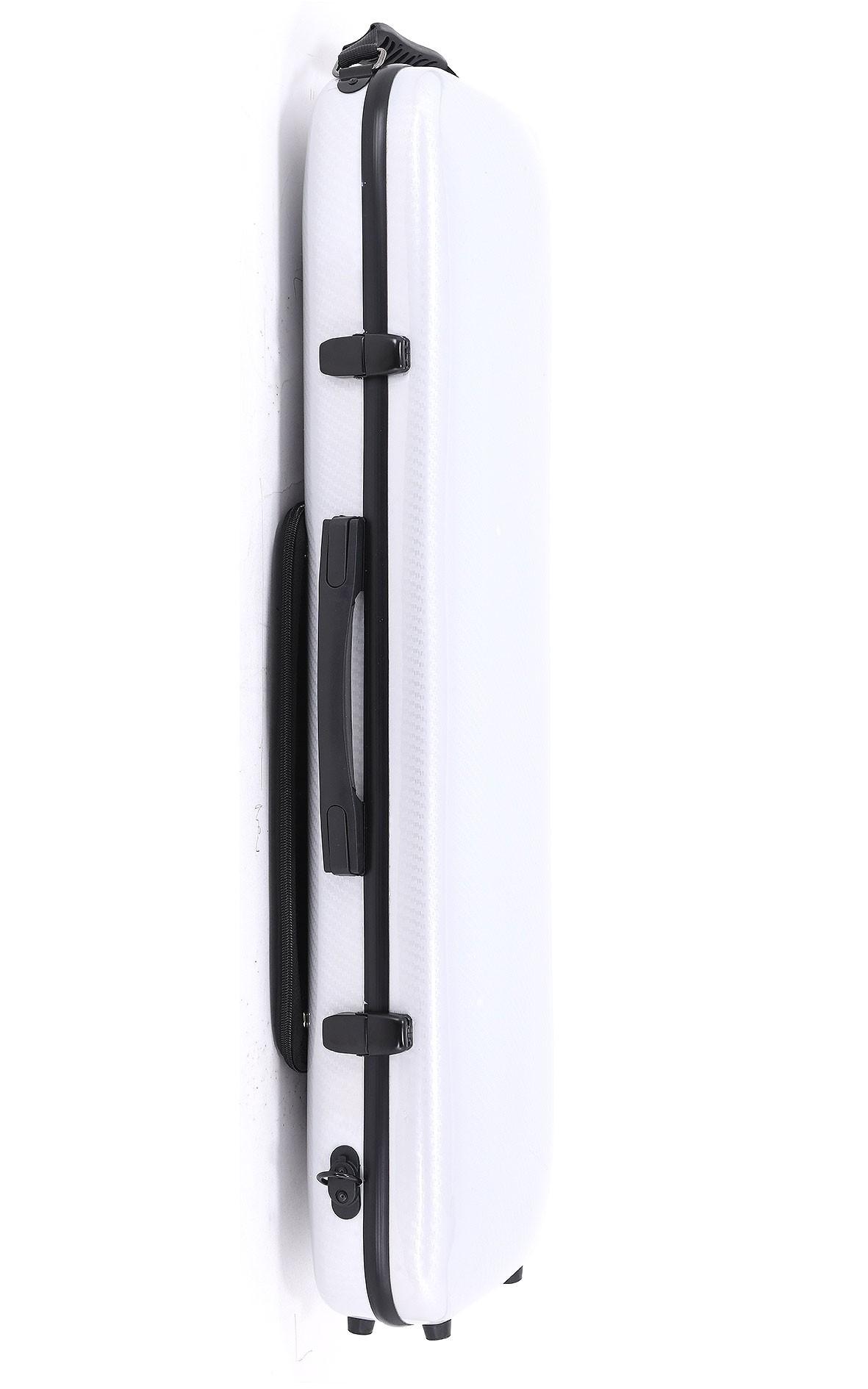 carbon violin case