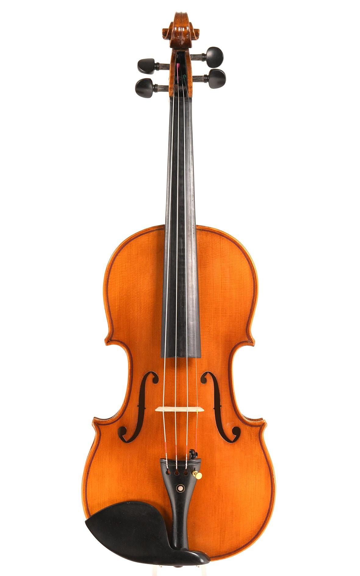 Violine - Stradivari