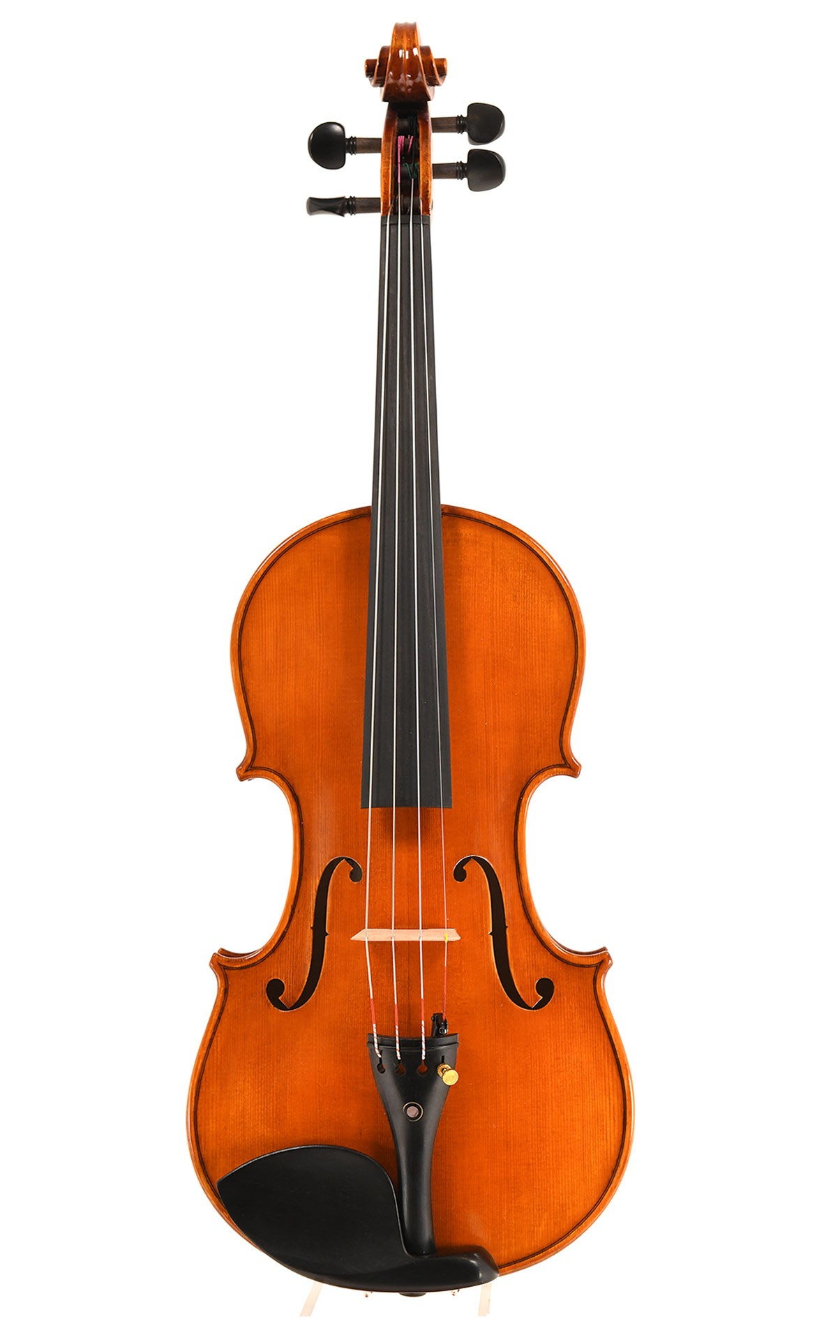 Violine opus 6