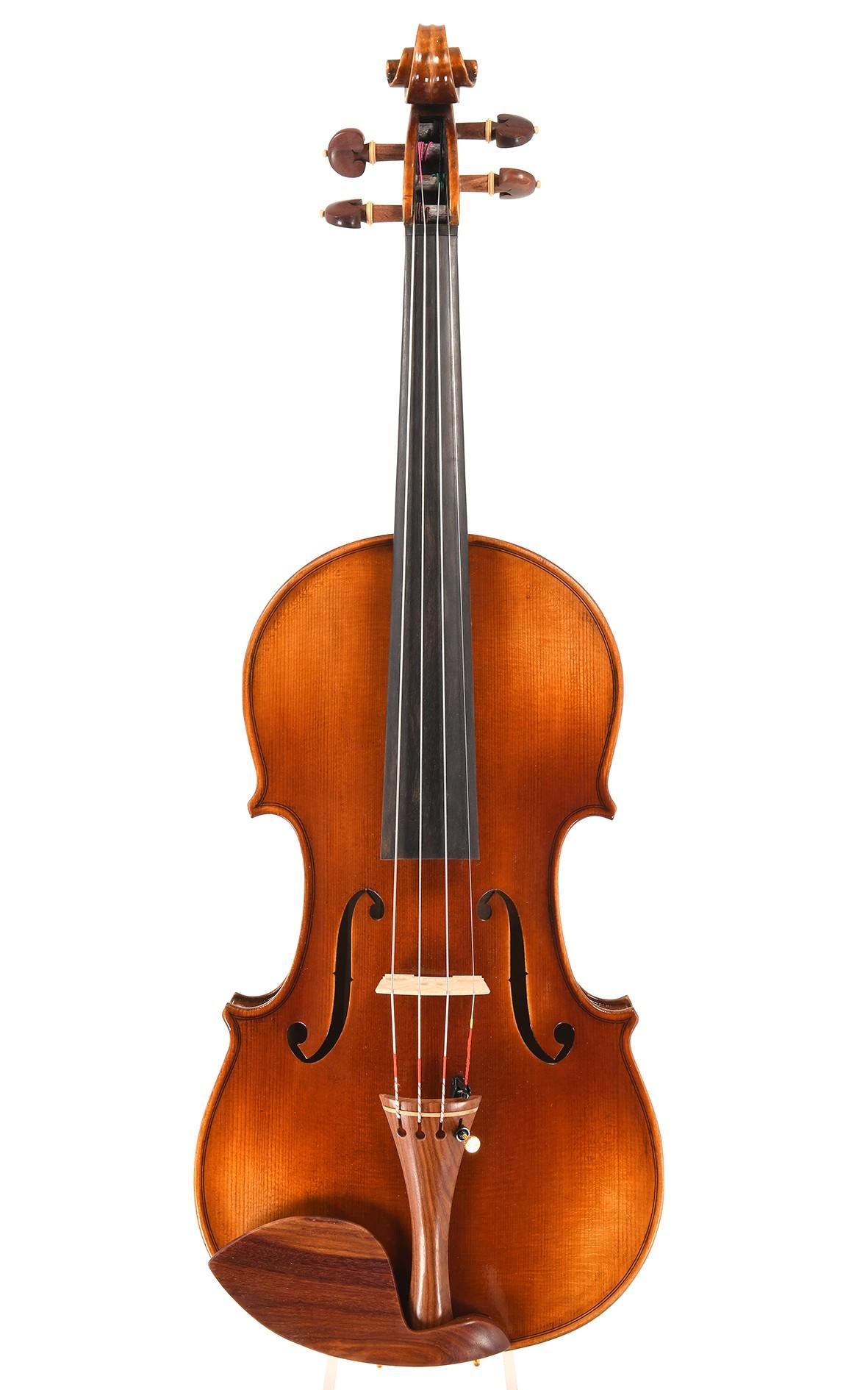 Violine Opus 12