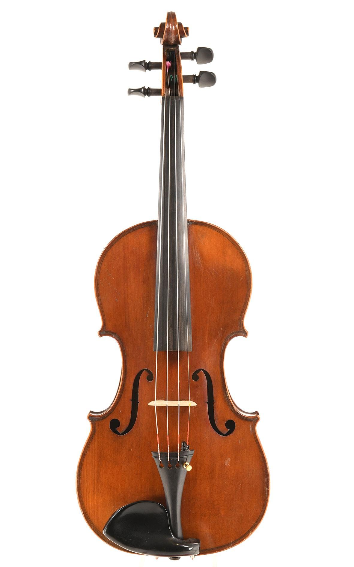 JTL Medio-Fino Geige