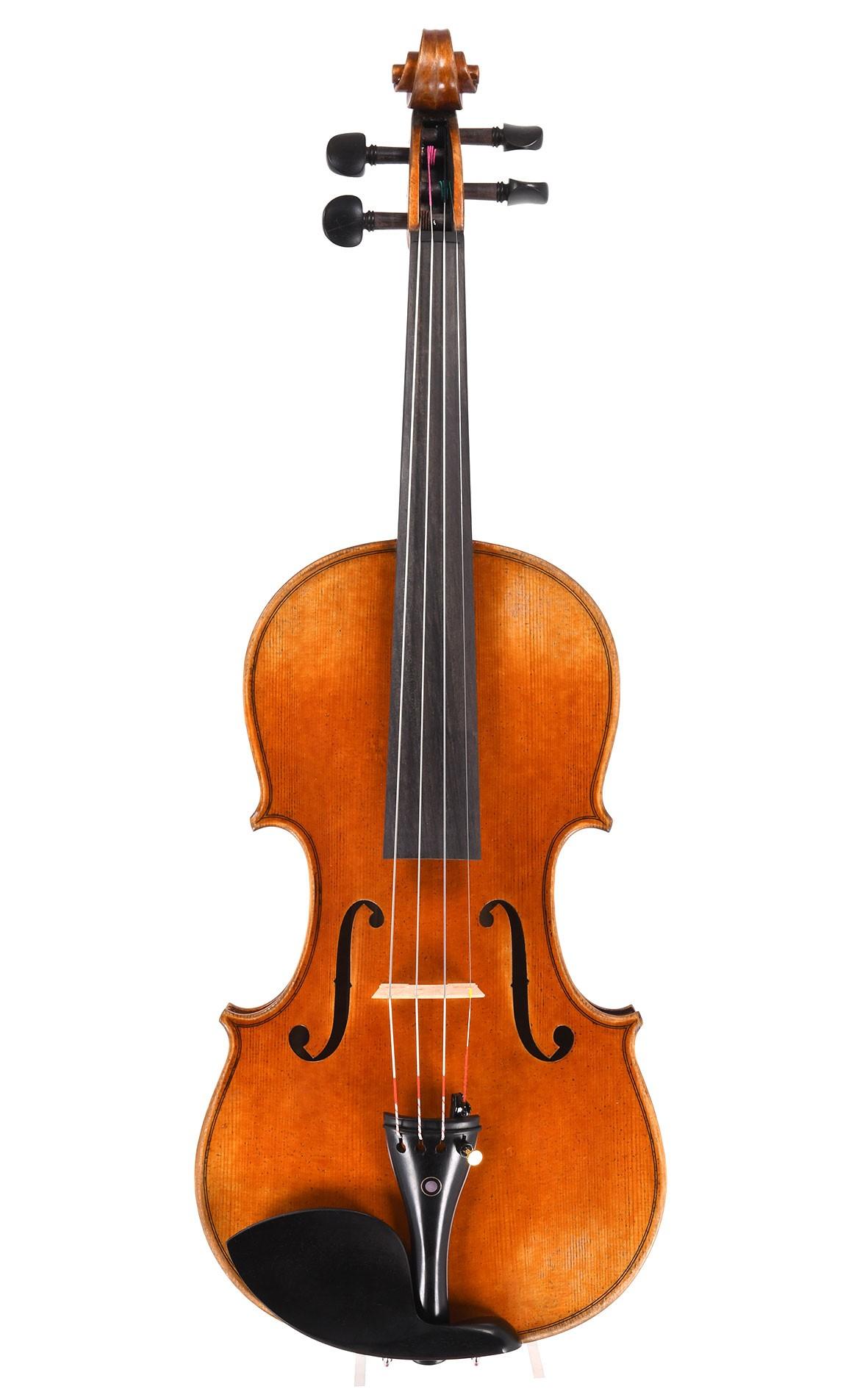"Violine Opus 11 aus der ""CV Selectio"" Reihe"