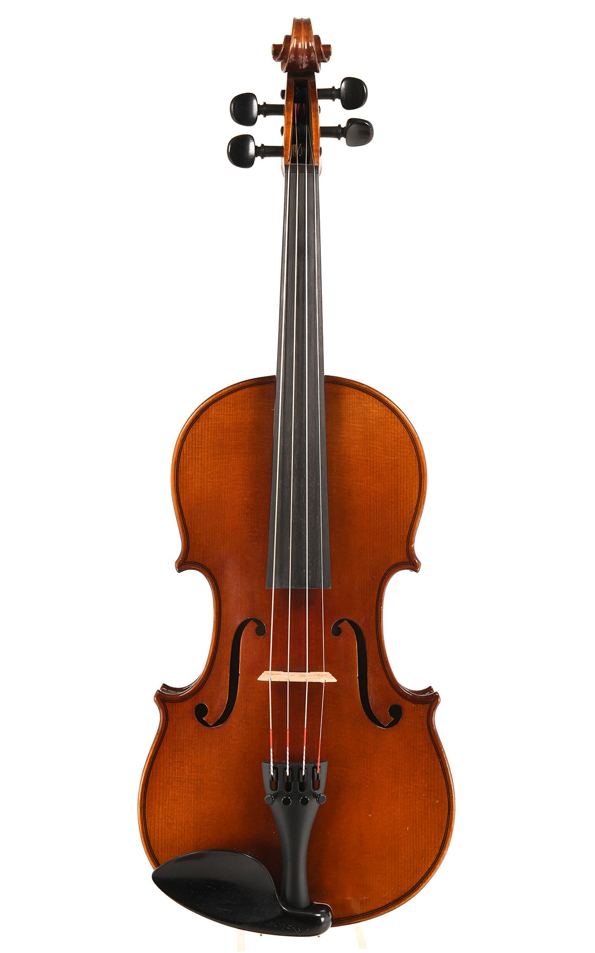 Alte deutsche Geige um 1940, Markneukirchen