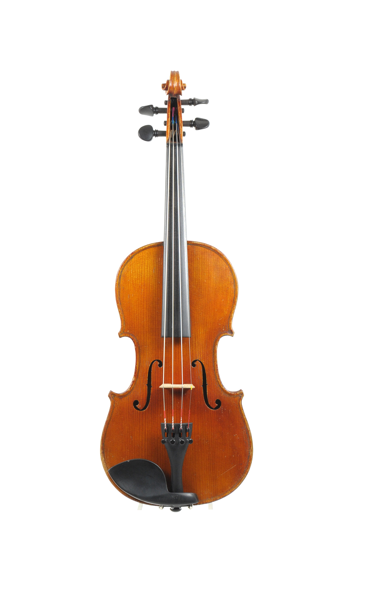1 8 rare french 1 8 violin approx 1850 children 39 s. Black Bedroom Furniture Sets. Home Design Ideas