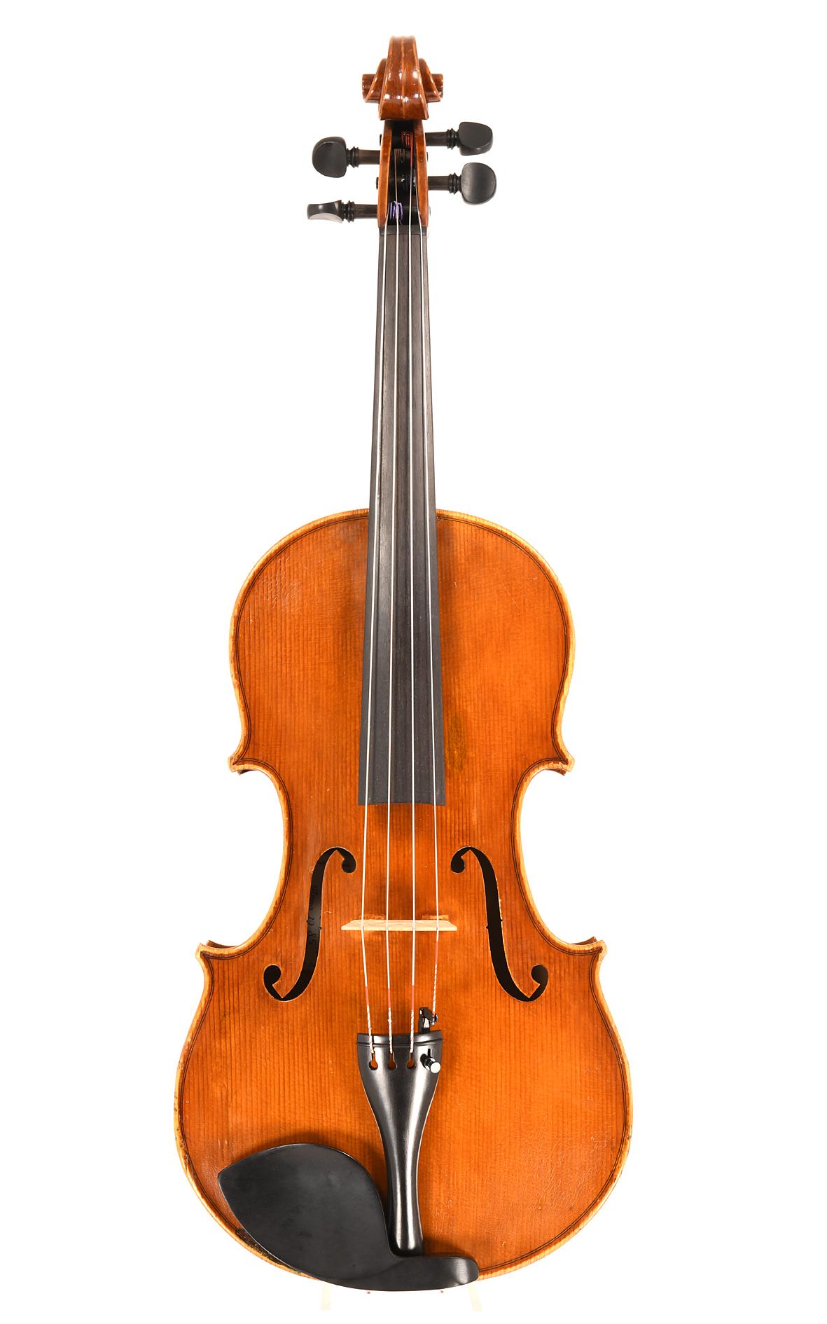 Viola by Stefano Conia, Cremona
