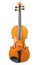 German violin from Mittenwald, Guarnerius model, 1930'ies