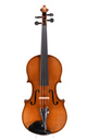 German violin from Mittenwald, 1970'ies