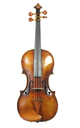 German violin. Model after Jacob Stainer, 1930's