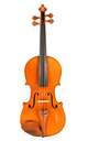 Antique Mittenwald violin, made around 1920's