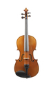 French 1/2 violin. Mirecourt approx. 1900