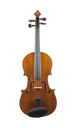 Medio-Fino 3/4 student violin, JTL approx. 1950 - table