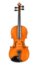 3/4 - Fine French 3/4 violin, approx. 1910