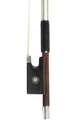 Claude A. Thomassin, French violin bow