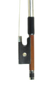 Good quality Markneukirchen violin bow