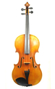 German viola by Ernst Heinrich Roth, 1958