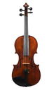 SALE: Georges Coné: French soloist violin no. 73. Lyon, 1937