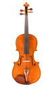 Contemporary Italian viola from Cremona by Piergiuseppe Esposti