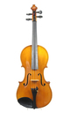 "Old French ""Breton"" violin of Mirecourt - JTL oder Laberte - top"