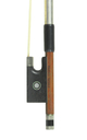 Modern German violin bow. By Roderich Paesold - excellent