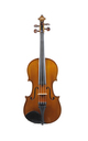 1/2 - French Mirecourt 1/2 sized violin