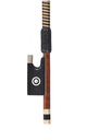 Violin bow - excellent playing qualities, Markneukirchen