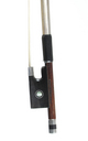 Rudolph Dotschkail, violin bow, around 1960