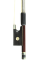 Markneukirchen violin bow, sophisticated sound, a lightweight player