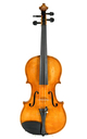 Antique Viennese master violin, c.1910