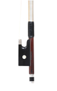 Fine master violin bow by C.A. Hoyer, Markneukirchen