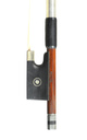 German Penzel violin bow, approx. 1950 - frog