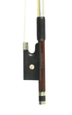 German Penzel violin bow, approx. 1960