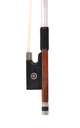 Roderich Paesold violin bow frog