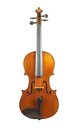 French JTL 3/4 violin