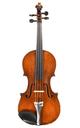 Mirecourt - old French violin, c.1920