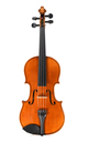 Fine French 3/4 violin from Mirecourt, approx. 1900