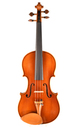 SALE Violin. After Stradivarius