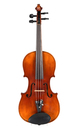 Older Mittenwald violin, 1960's