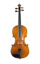 Attractive 3/4 violin, an elegant piece after Amati