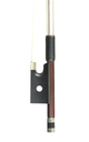 Good French violin bow by Prosper Colas - frog