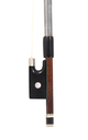 Morizot frères violin bow, lightweight and active (certificate J.-F. Raffin)