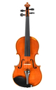 Italian violin by Mario Gadda, suitable for soloists, 1985 - violinist's recommendation!