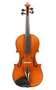 Powerful Markneukirchen violin, approx. 1940. Stradivarius model